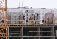 Дайджест ноября: а спрос все растет, апартаменты запретить, метро «Девяткино» оставить без пробок