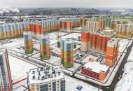 Бесплатное жилье: стоит ли бояться льготных соседей?