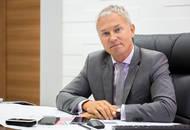 Александр Рогатых: «Мы настроены оптимистично»