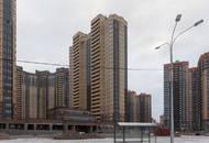 Проблемы современных жилых комплексов в России: краткий обзор
