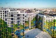 Эксперты прогнозируют «громкий «БУМ!» на рынке несмотря на рекордные продажи жилья. Ленобласть под ударом.