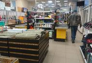 Рейтинг строительных гипермаркетов Петербурга