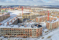 В 2019 цены на жилье росли, растут и будут расти
