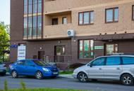Остались ли в России инвесторы в коммерческую недвижимость?