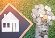 Каким покупателям квартир банки отказывают в ипотеке?