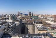 Акции марта: как сэкономить на покупке квартиры 4,6 миллиона?