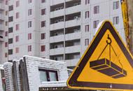 Хроники апреля: столица много строится, цены растут, «хорду смерти» обсудили, «Urban» сдают