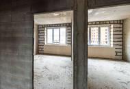 Как законно увеличить площадь своей квартиры?