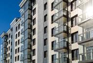 Благодаря каким госпрограммам сегодня продаётся больше всего жилья?