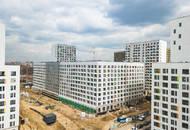Как рост сети метро до 2027 года скажется на рынке недвижимости Москвы?