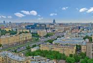 Щедрость на грани: скидки на квартиры в июне до 18 миллионов