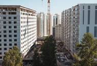 Неделя до конца: как изменится рынок недвижимости через 7 дней?
