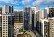 Покупка квартиры в новостройке: как различается стоимость в одном доме?