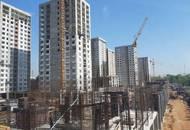 Умный город в Подмосковье: что это такое, и поможет ли он местным жителям?