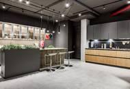 Рейтинг продавцов кухонь