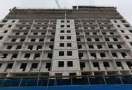 Почему 214 ФЗ не защищает покупателей апартаментов?