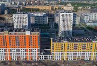 Как оформить квартиру в собственность в новостройке?