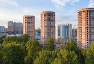 Ипотека под 2% - ждать ли за пределами Дальнего Востока?