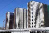 Ловушка доходности: почему невозможно получить от апартаментов доход больше 15%