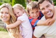 Программа «Молодая семья» в 2019 году