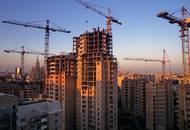 Какие районы и квартиры популярны у инвесторов?