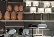 Выбираем лучшие магазины люстр и светильников