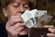 Пенсионный капитал. Станут ли пенсионеры новым локомотивом рынка недвижимости?