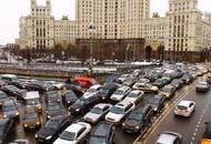 Где в Москве не стоит покупать квартиру, чтобы не стоять в пробках?