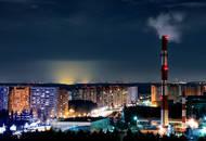 Троицк — выселки или Москва? Выбираем жильё у будущей станции метро
