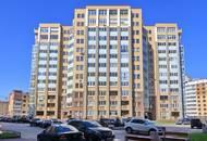 Станет ли жилье доступным для россиян?