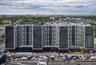 Рискованные агентства недвижимости: как избежать угроз?