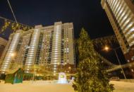 Новые законы для рынка недвижимости: обзор новогодних сюрпризов