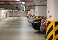 Как заработать на парковке 20% в год. Уроки «блошиных» инвестиций