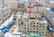 Новый бизнес-класс: куда мигрируют квартиры для среднего класса россиян?