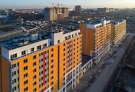 ТОП: жилые комплексы высокой развлекательной способности