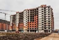 Где в Петербурге за квартиры просят справедливую цену