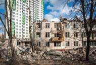 Чем рискуют покупатели квартир в домах «под реновацию»?