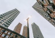 Январские новые новостройки: квартиры от 2,1 млн рублей и видовые от 20 млн