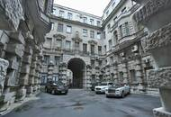 Редкий Петербург. Где искать жильё лучше, чем однокомнатная у метро?