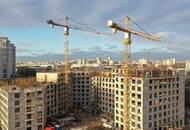 Акции февраля: как сэкономить 2,6 млн рублей, получить в подарок паркинг или целый умный дом