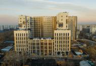 Акции февраля для миллионеров: скидки до 8 млн рублей на квартиры, подарки в дефиците
