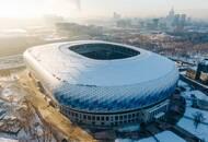 Стадион «Динамо»: на что потрачено 10 лет реконструкции?