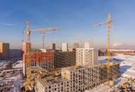 Рынок жилья – это жадность и пафос застройщика против интеллекта покупателя