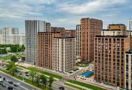 Подорожают ли московские апартаменты?