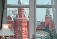 Битва за Москву - как купить студию и дачу за год