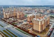 Как в Петербурге купить своё жильё за семь месяцев