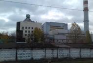 Мусоросжигательный завод в Алтуфьево: закрыт, но воняет