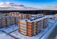 Тревожный дайджест февраля: продажи падают, коронавирус идет, квартиры воруют, эскроу с обманом