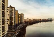 Каморки благополучия: микроплощади Петербурга помогут заработать больше, чем аренда квартир
