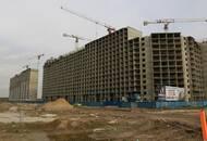 Когда в Петербурге и области исчезнут долгострои?